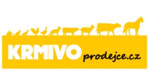 krmivoprodejce_logo_web_banner.png